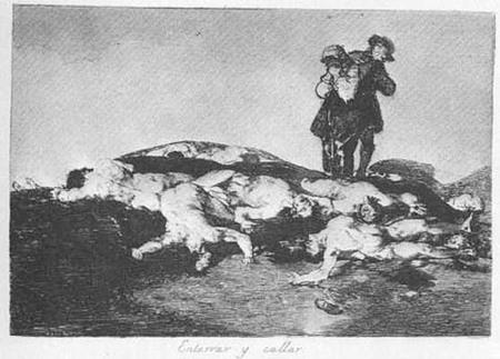 Живопись ифотография исследуя архивы MAGNUM. Изображение № 48.