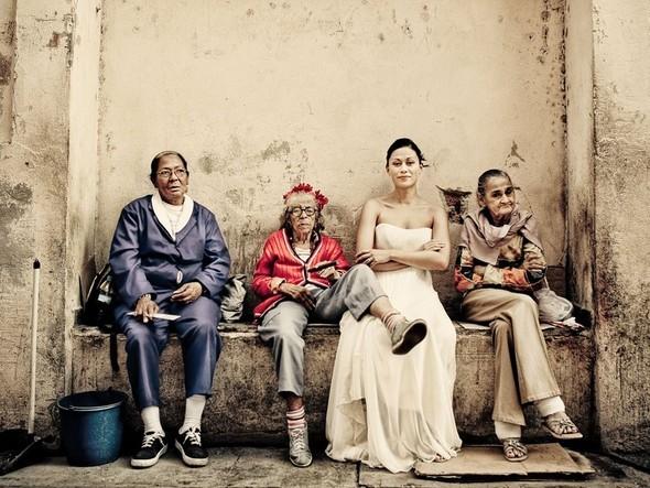 Лучшие новые снимки от National Geographic. Изображение № 57.