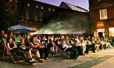 Где танцевать и слушать музыку в Берлине. Изображение №20.