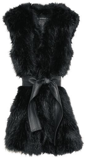 Изображение 3. H&M недля всех.. Изображение № 3.