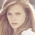 Изображение 1. Новые лица: Лиззи Берден.. Изображение № 23.