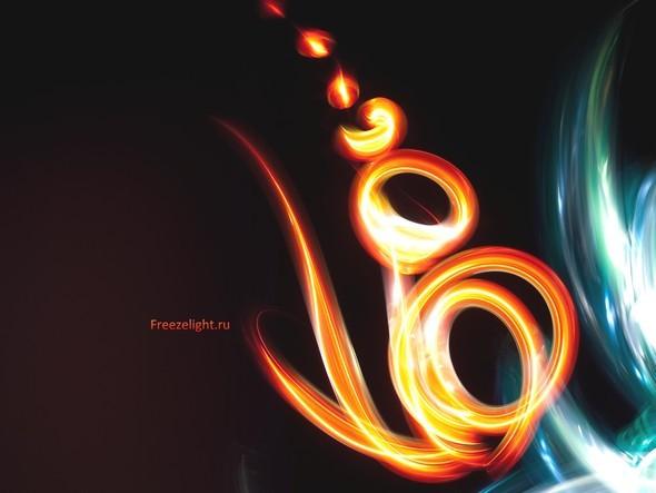 FreezeLight – впоисках света (2). Изображение № 102.