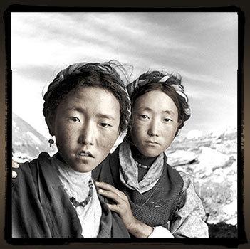 Путешествия вфотографии. Изображение № 34.