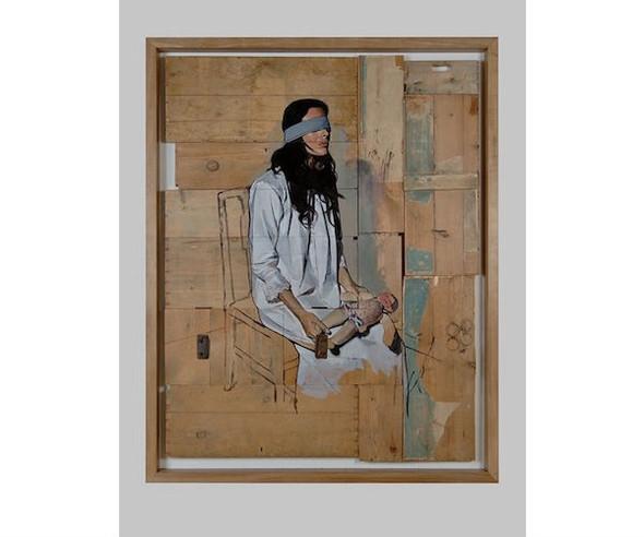 Изображение 4. Дом высокой культуры.. Изображение № 43.