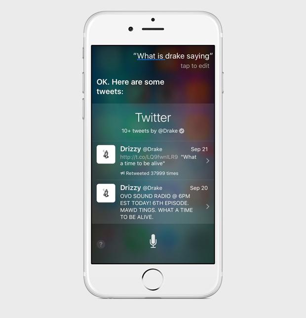 9 советов для тех,  кто пользуется Siri. Изображение № 12.