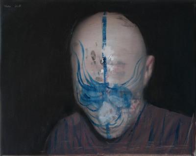 Изображение 77. Голубая Кровь.. Изображение № 77.