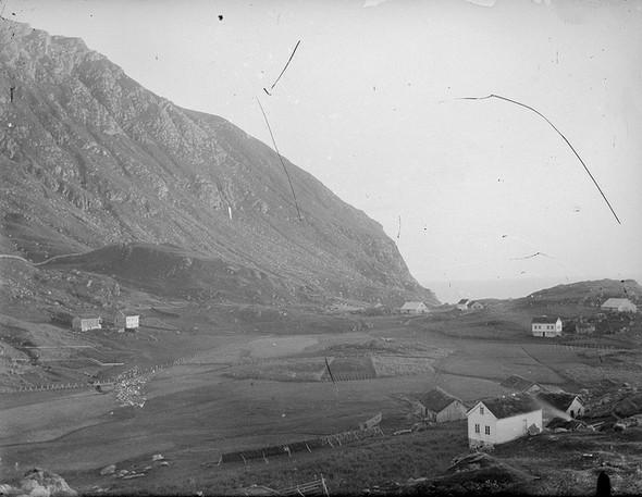 Фотографии ферм начала XX века. Изображение № 4.