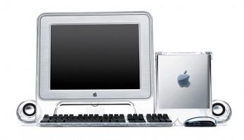 Десять фатальных ошибок Apple. Изображение № 2.
