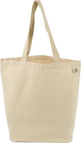 My everyday bag. Изображение № 17.