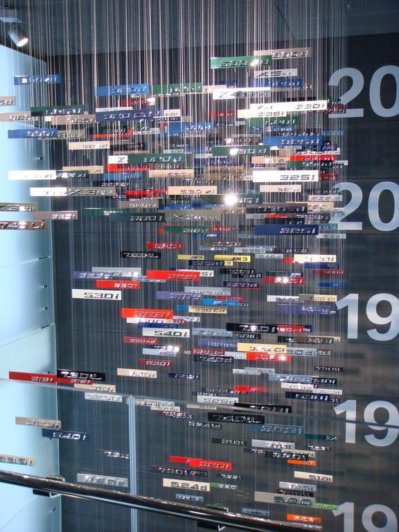 BMW-музейный экспонат?. Изображение № 15.