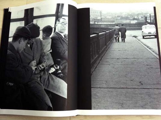 Закон и беспорядок: 10 фотоальбомов о преступниках и преступлениях. Изображение № 143.