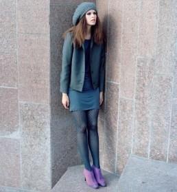 Зонтики для обуви. Изображение № 11.