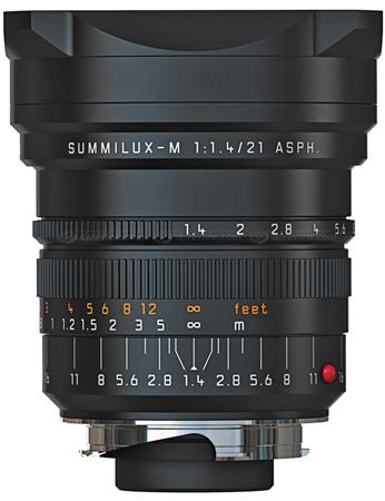 Leica M8. 2. Изображение № 7.