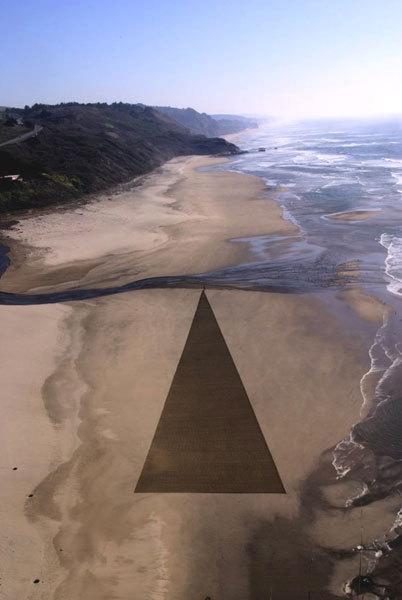 Песочный человек. Изображение № 6.