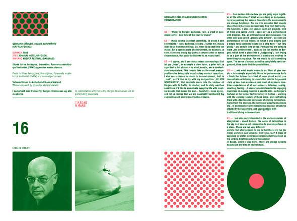 Дизайн-студия: MVM. Изображение № 10.