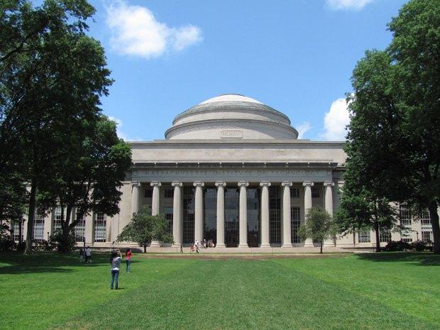 Каждый студент MIT получит $100 в биткоинах. Изображение № 1.