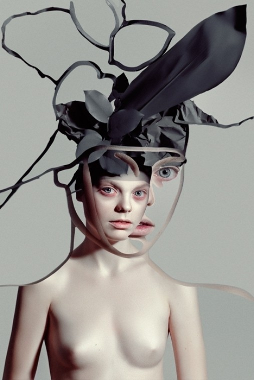 Изображение 39. Фотограф Ирина Бордо.. Изображение № 39.