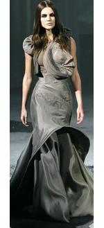 Хронология бренда: Givenchy. Изображение № 15.