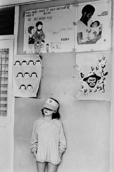 Фотографии Линды Маккартни. Изображение № 5.
