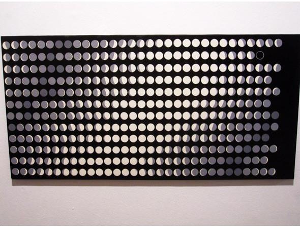 """Выставка в деталях: Молодые художники на """"Сегодня/Завтра"""". Изображение № 21."""