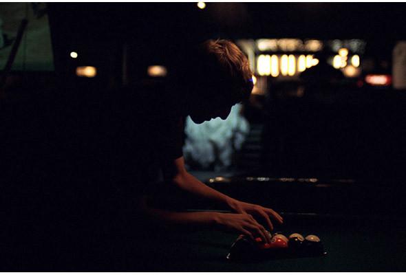 Классный час: Школьники в документальных фотографиях. Изображение № 125.