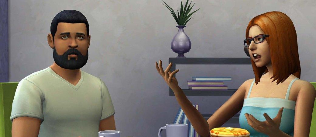 10 вымышленных языков: От «Гарри Поттера» через «Игру престолов» к «Sims». Изображение № 3.