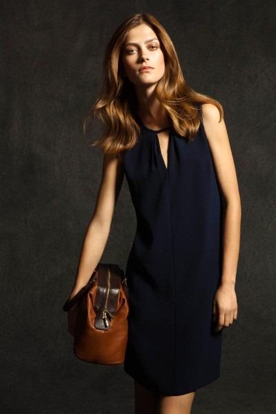Лукбуки: H&M, Zara, Urban Outfitters и другие. Изображение №45.