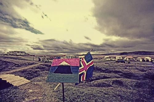 Исландия глазами Исландцев. Изображение № 43.