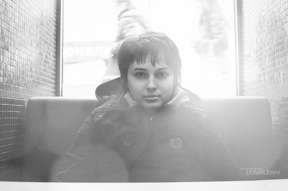 Изображение 16. Фотограф: Павел Деев.. Изображение № 14.