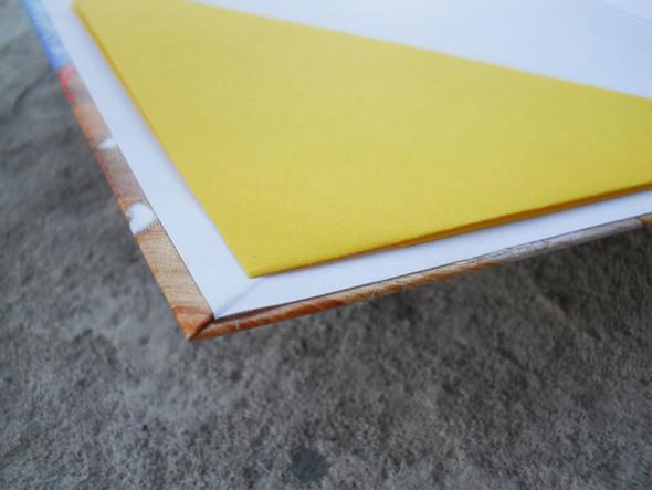 ASPID BOOK в Арт-магазине Heart of Art. Изображение № 14.
