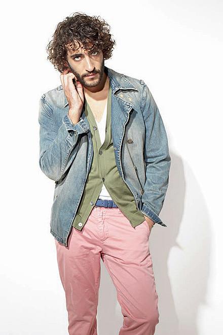 Закрыть вопрос с джинсами!. Изображение № 24.