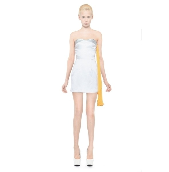 Изображение 47. Лукбуки: ArinovFedyshin и Pure Joy Fashion.. Изображение № 47.