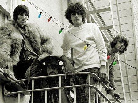 TheWall – шедевр Pink Floyd. Изображение № 6.