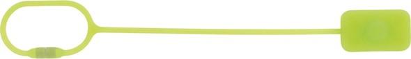 Цветные дизайнерские фишки от Lexon. Изображение № 14.