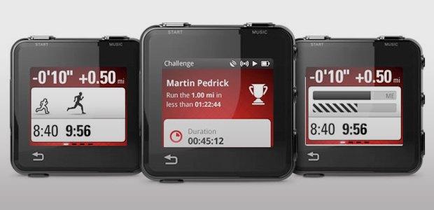 10 умных часов не хуже Samsung Galaxy Gear. Изображение № 12.