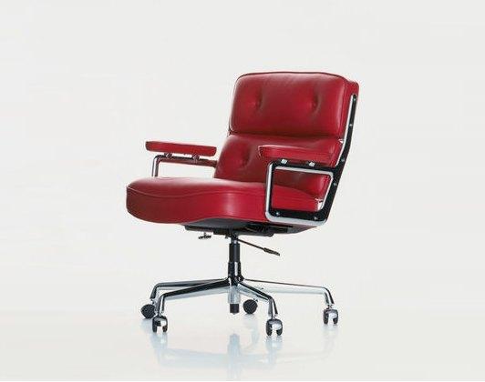 Lobby Chair, 1960 . Изображение № 5.