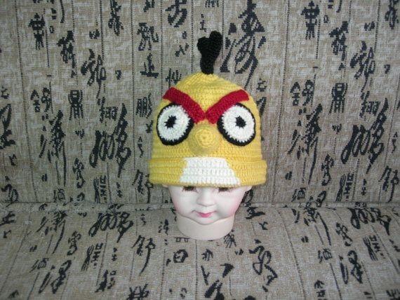 Angry Birds в офлайне: 20 живых примеров. Изображение № 2.