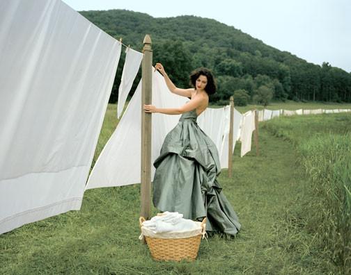 Сюрреализм в фотографии. Изображение № 81.