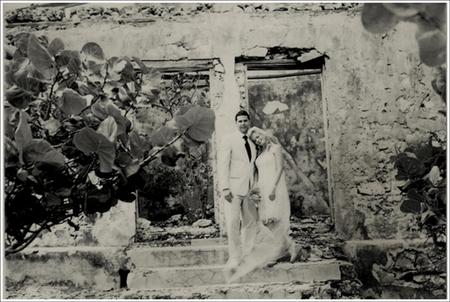 Ахэта свадьба. Изображение № 2.