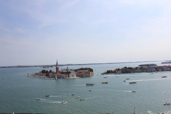 Моя Италия..mio amore.... Изображение № 5.