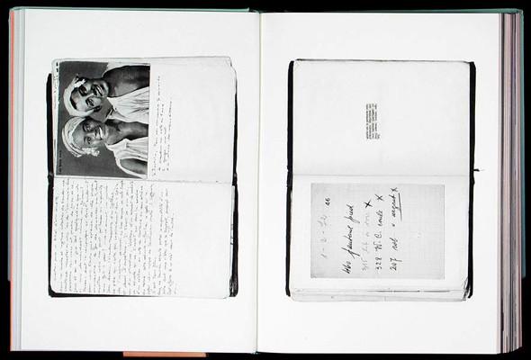 6 альбомов о женщинах в искусстве. Изображение №84.