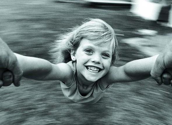 1 июня – Международный день защиты детей!. Изображение № 1.