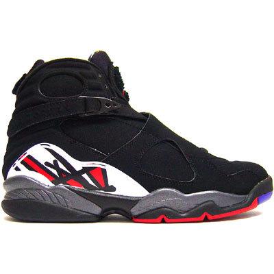Nike orJordan?. Изображение № 3.