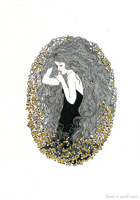 Eveline Tarunadjaja. Изображение № 5.
