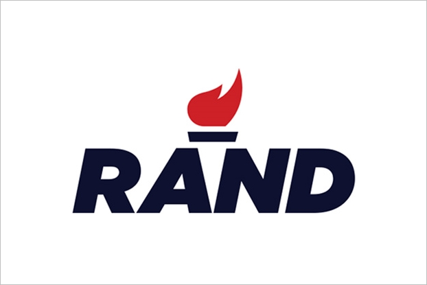 Кандидат от Республиканской партии Рэнд Пол. Изображение № 15.