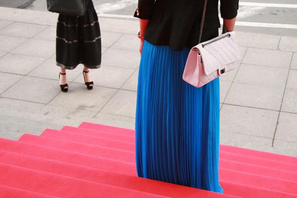 Изображение 21. Детали: Aurora Fashion Week.. Изображение № 20.
