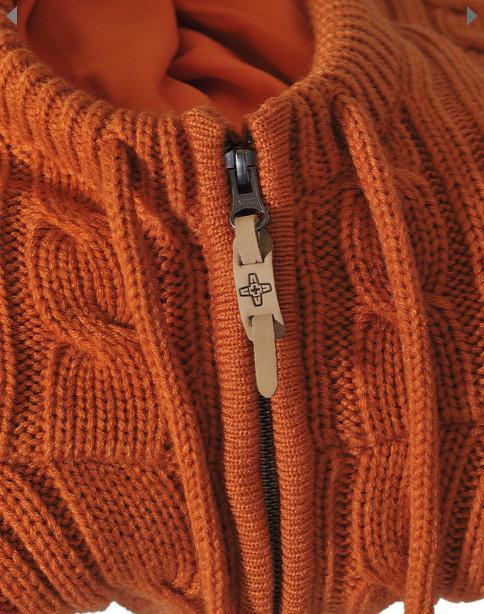 Зимние свитера Addict. Изображение № 27.