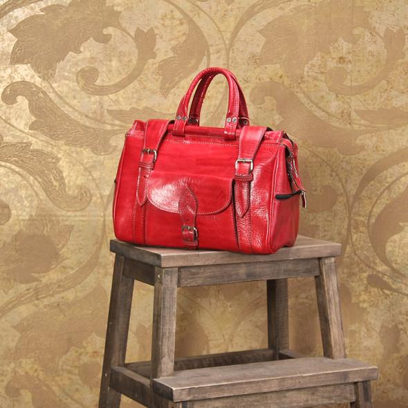 Открылся новый магазин модных сумок и аксессуаров. Изображение № 9.