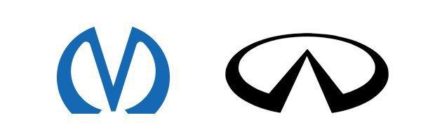 Редизайн: Новый логотип петербургского метро. Изображение № 4.