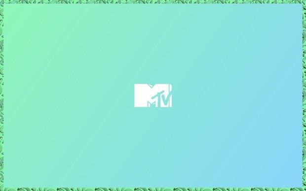 Слух: появился дизайн-бриф ребрендинга MTV. Изображение № 9.